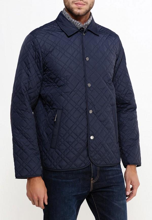Куртка Baon (Баон) B536513: изображение 4