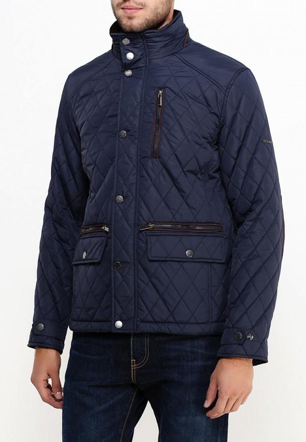 Куртка Baon (Баон) B536514: изображение 4