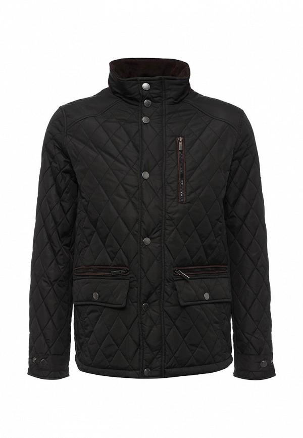 Куртка Baon (Баон) B536514: изображение 1