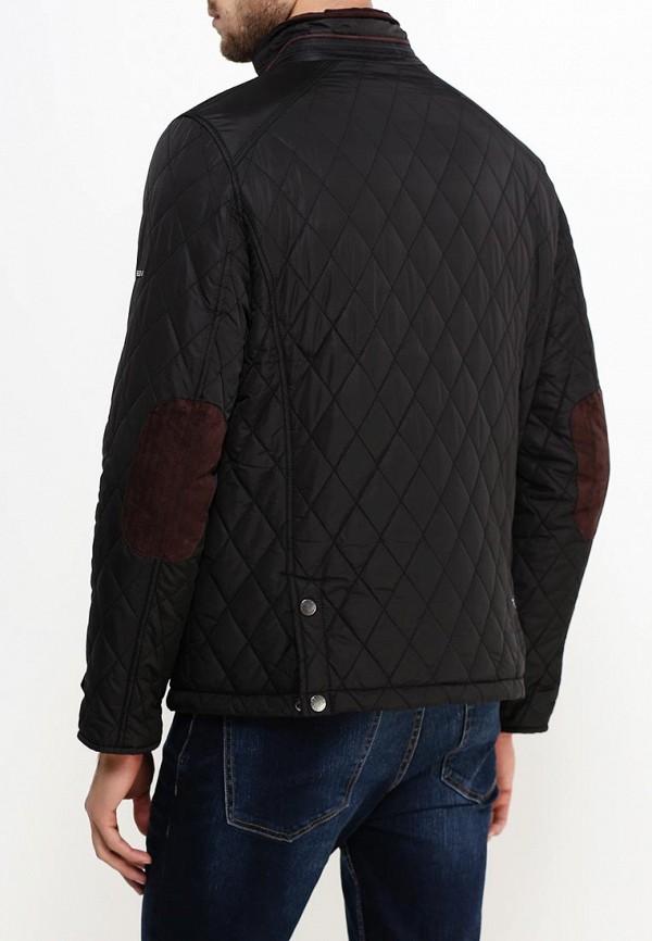 Куртка Baon (Баон) B536514: изображение 5