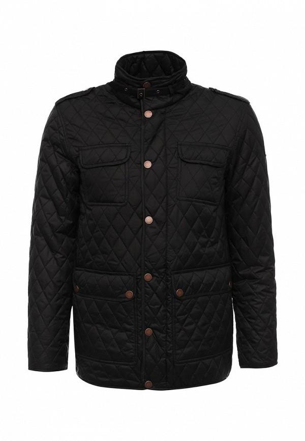 Куртка Baon (Баон) B536515