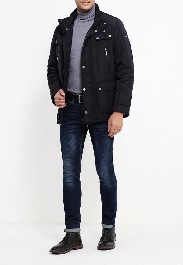 Куртка Baon (Баон) B536524: изображение 2