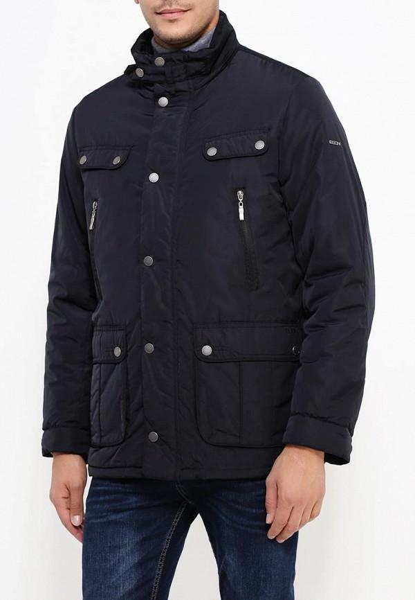 Куртка Baon (Баон) B536524: изображение 3