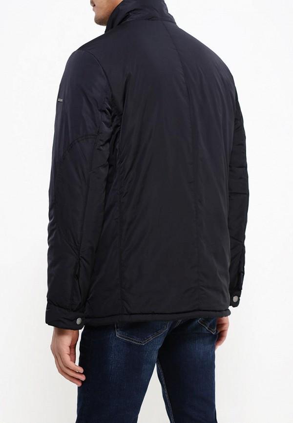 Куртка Baon (Баон) B536524: изображение 4
