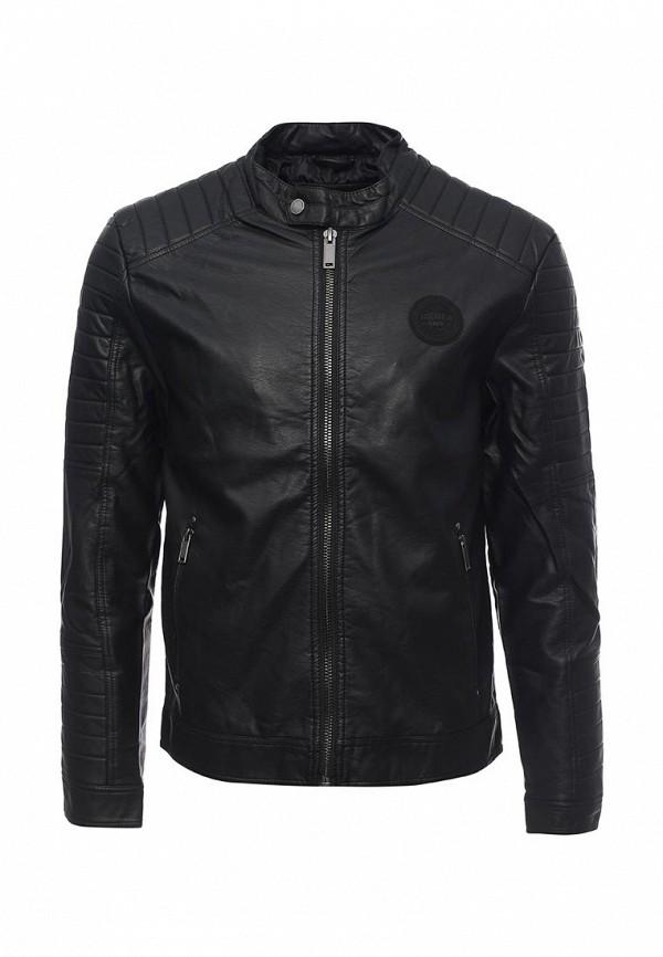 Кожаная куртка Baon (Баон) B536533