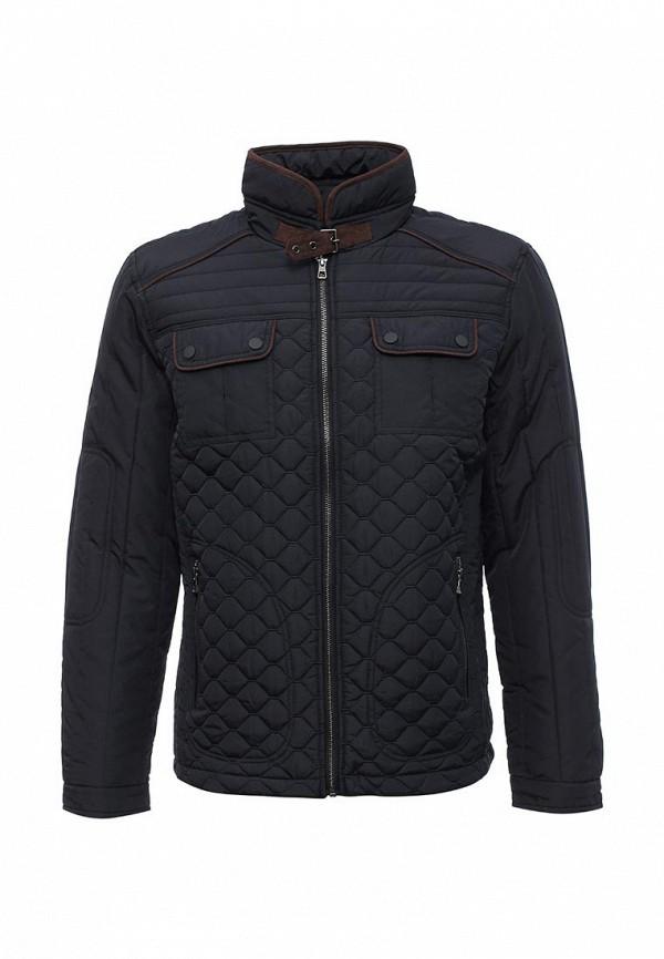Куртка Baon (Баон) B536534: изображение 1