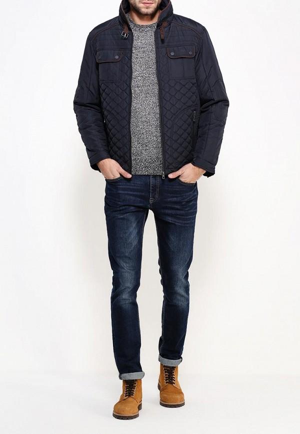 Куртка Baon (Баон) B536534: изображение 3