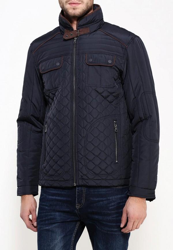 Куртка Baon (Баон) B536534: изображение 4