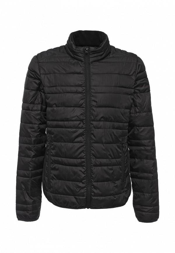 Куртка Baon (Баон) B536537: изображение 2