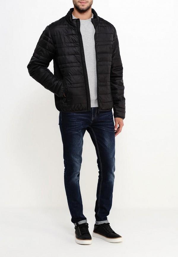 Куртка Baon (Баон) B536537: изображение 3