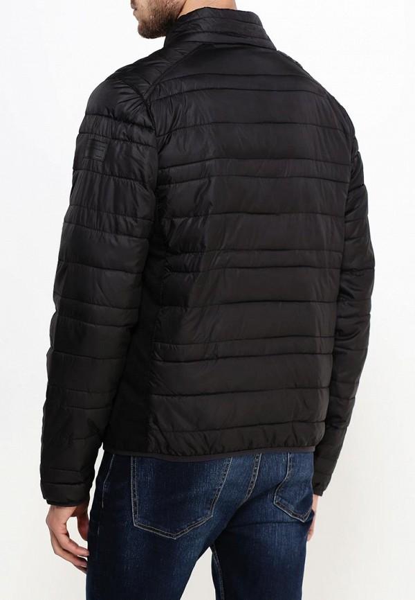 Куртка Baon (Баон) B536537: изображение 5