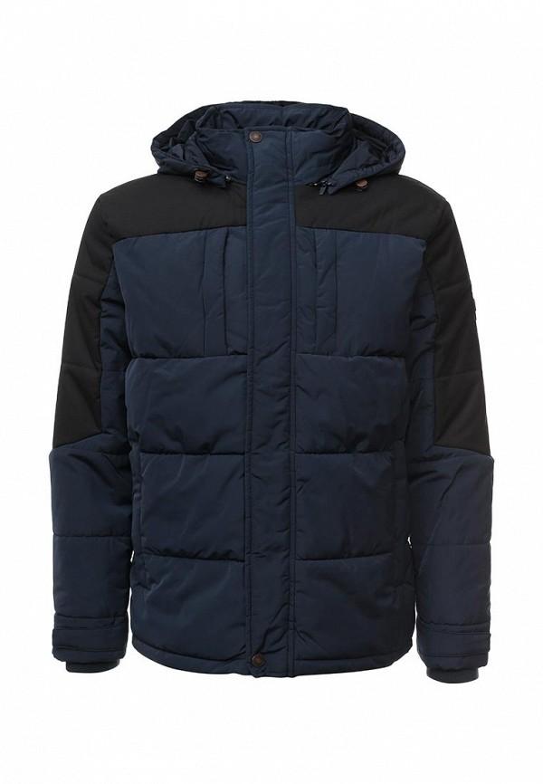 Куртка утепленная Baon Baon BA007EMLNS98 куртка утепленная baon baon ba007emwbf47