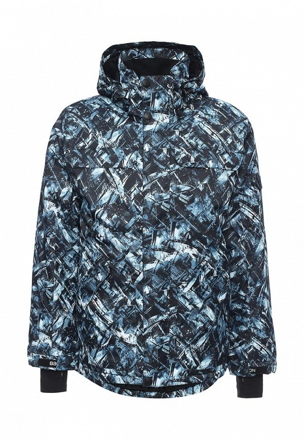 Куртка Baon (Баон) B536903