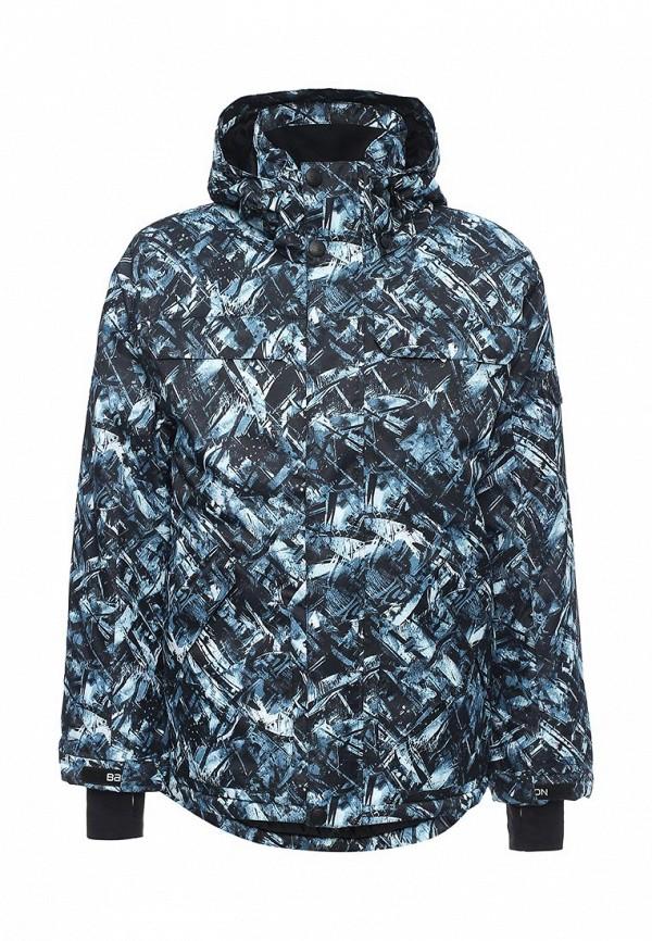 Куртка утепленная Baon B536903