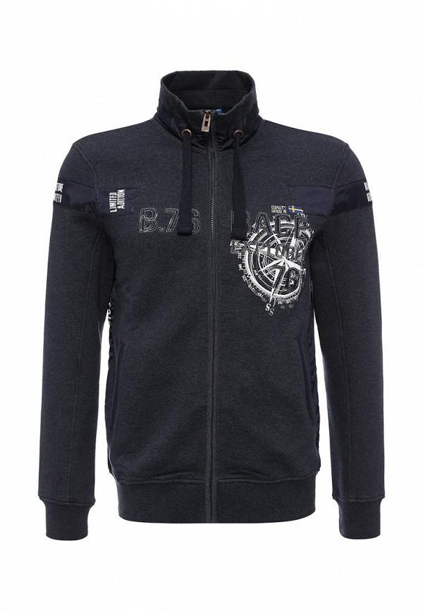Олимпийка Baon B616508