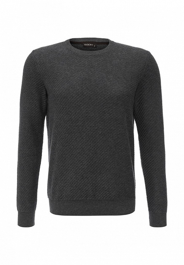 Пуловер Baon (Баон) B636504: изображение 1