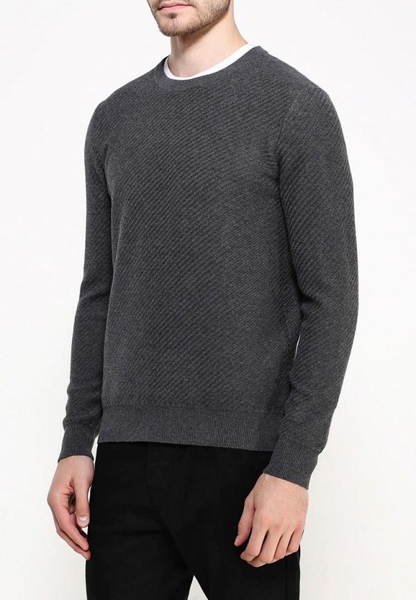 Пуловер Baon (Баон) B636504: изображение 4