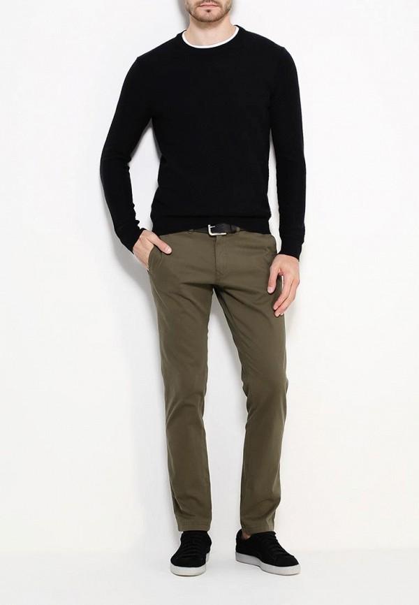 Пуловер Baon (Баон) B636504: изображение 3