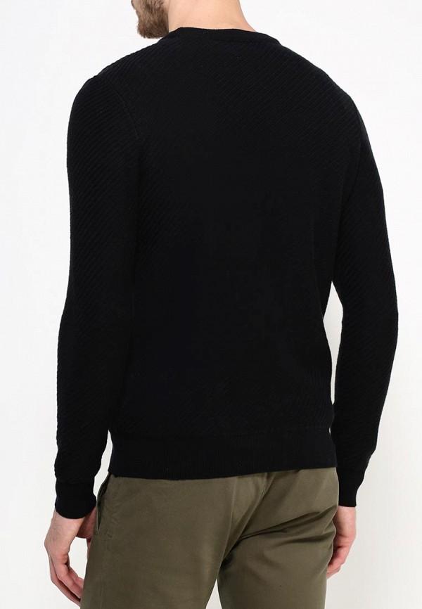 Пуловер Baon (Баон) B636504: изображение 5