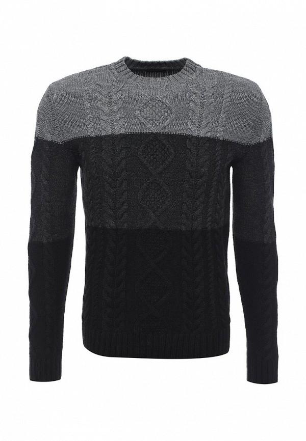 Пуловер Baon (Баон) B636508