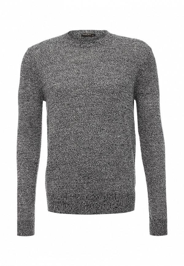 Пуловер Baon (Баон) B636513: изображение 1