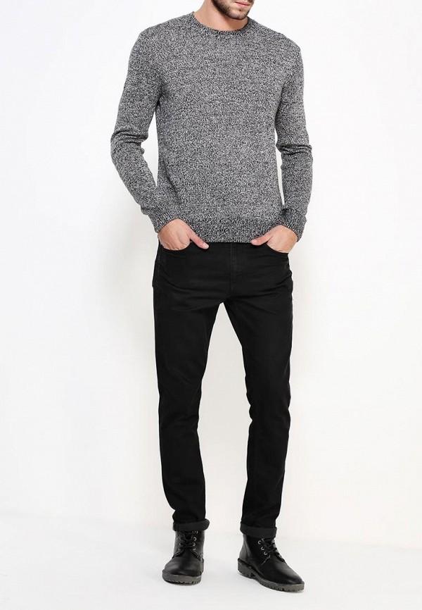 Пуловер Baon (Баон) B636513: изображение 3