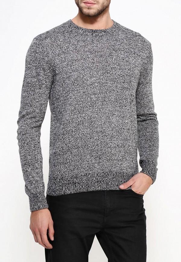 Пуловер Baon (Баон) B636513: изображение 4