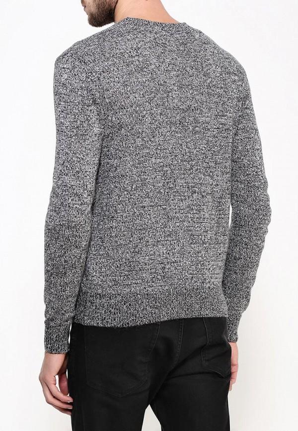 Пуловер Baon (Баон) B636513: изображение 5