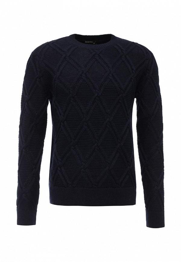 Пуловер Baon (Баон) B636524: изображение 1