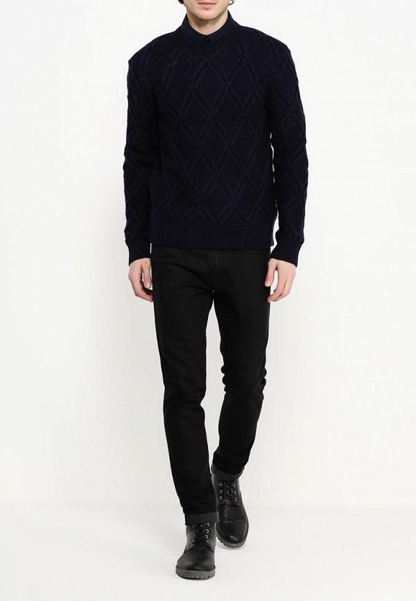 Пуловер Baon (Баон) B636524: изображение 2