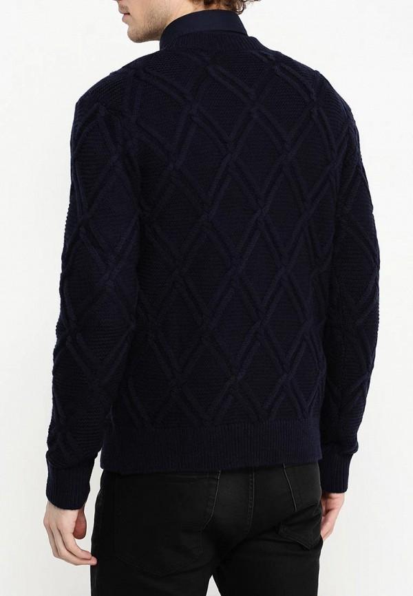 Пуловер Baon (Баон) B636524: изображение 4