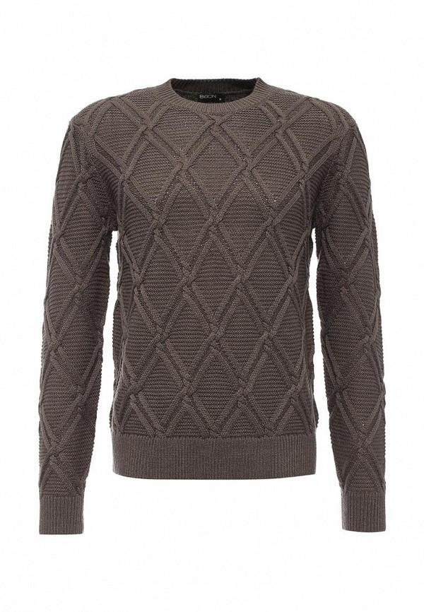 Пуловер Baon (Баон) B636524