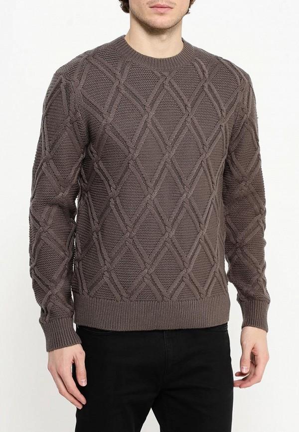 Пуловер Baon (Баон) B636524: изображение 3