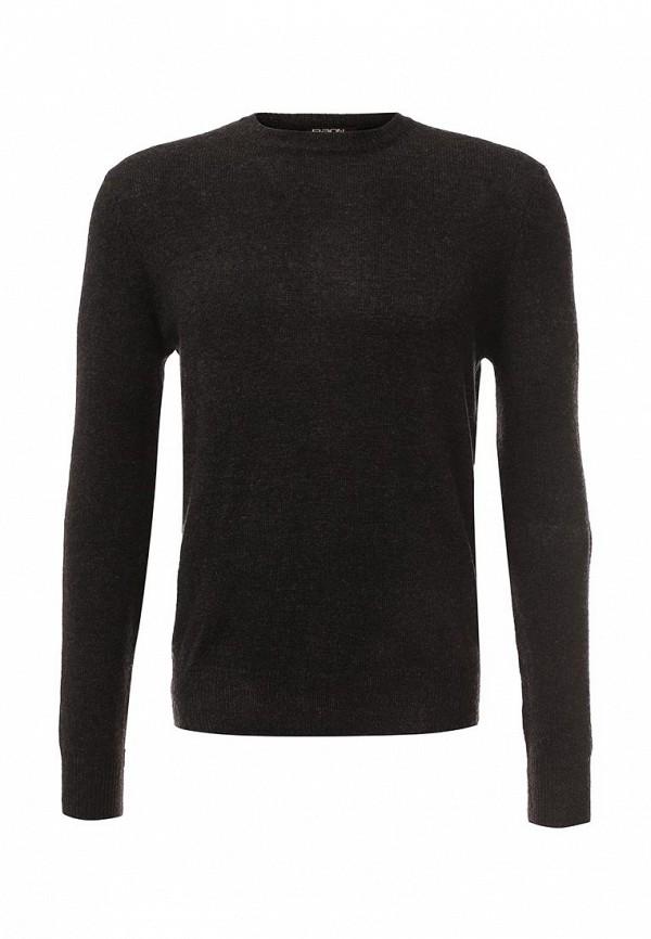 Пуловер Baon (Баон) B636535: изображение 2
