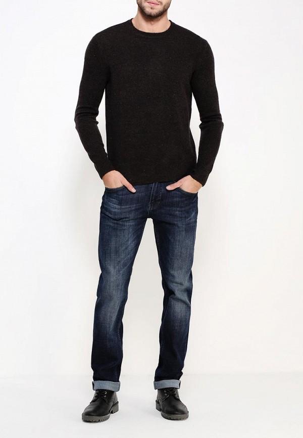 Пуловер Baon (Баон) B636535: изображение 3