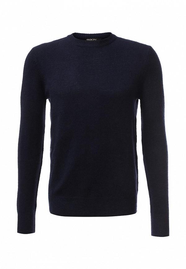 Пуловер Baon (Баон) B636535: изображение 1