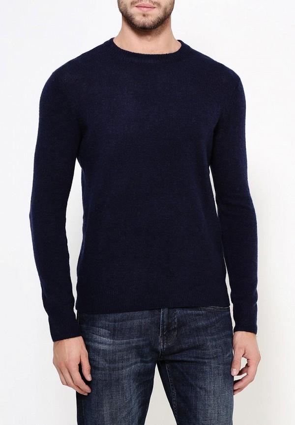 Пуловер Baon (Баон) B636535: изображение 4