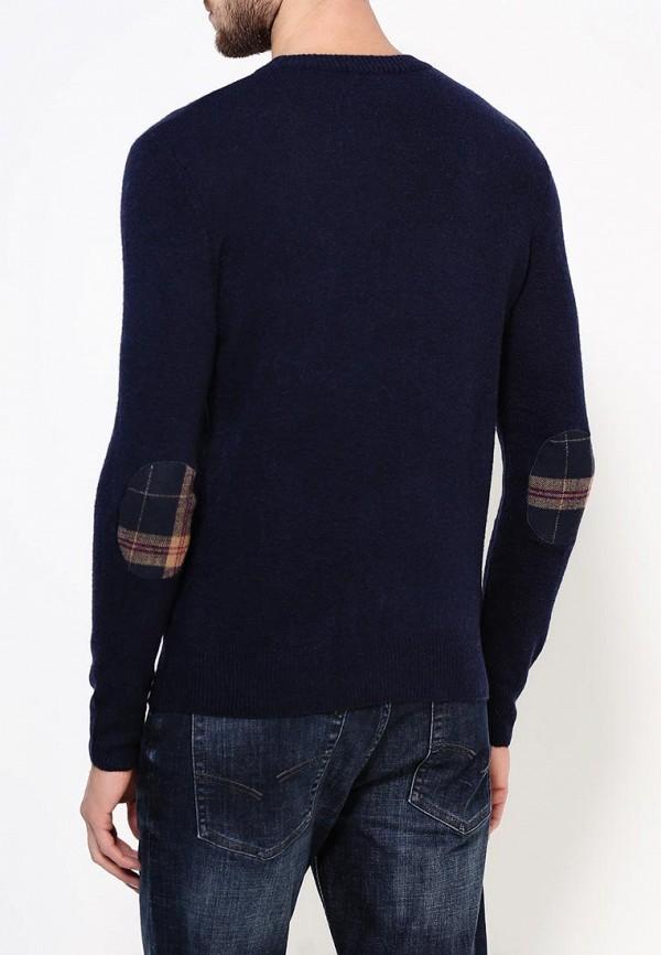 Пуловер Baon (Баон) B636535: изображение 5