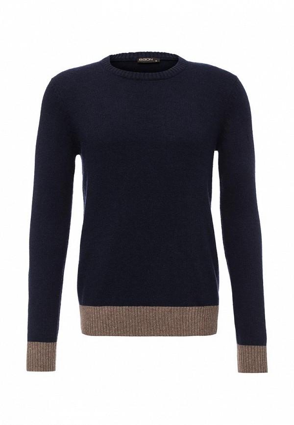 Пуловер Baon (Баон) B636538: изображение 1