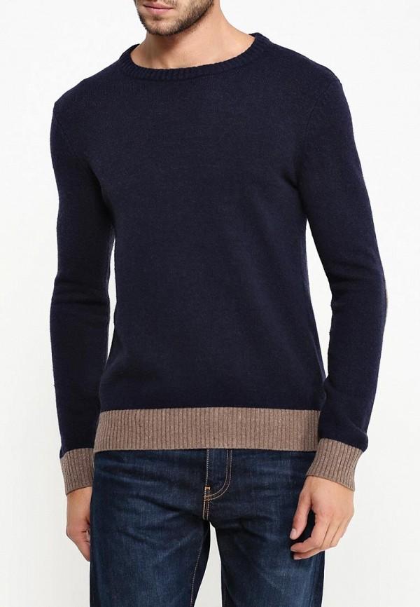 Пуловер Baon (Баон) B636538: изображение 4