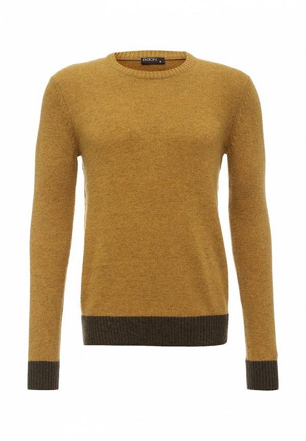 Пуловер Baon (Баон) B636538