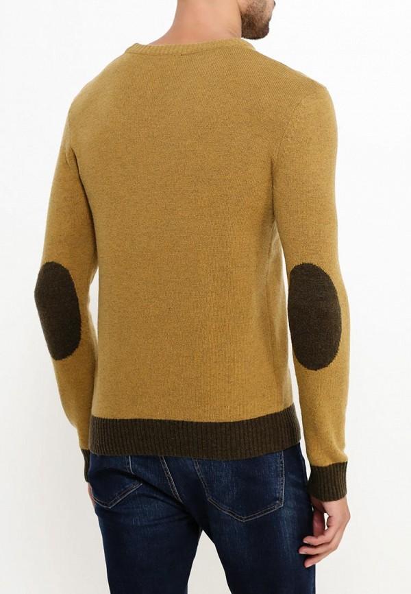 Пуловер Baon (Баон) B636538: изображение 5