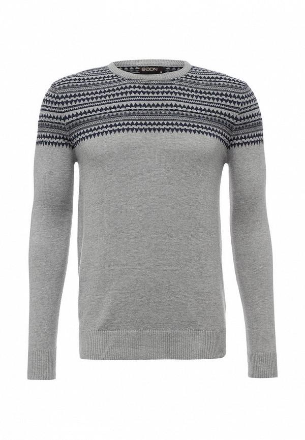 Пуловер Baon (Баон) B636543: изображение 1