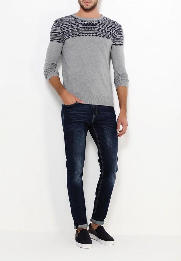 Пуловер Baon (Баон) B636543: изображение 3