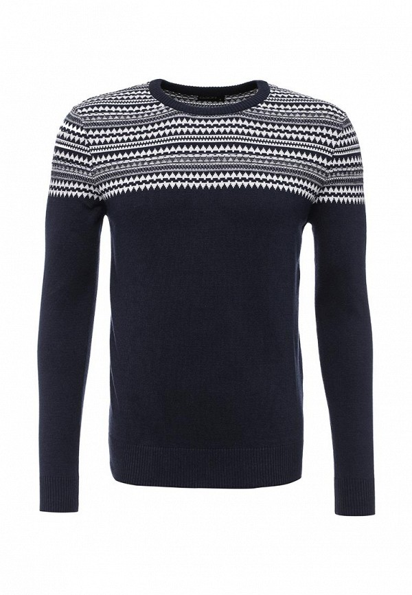 Пуловер Baon (Баон) B636543