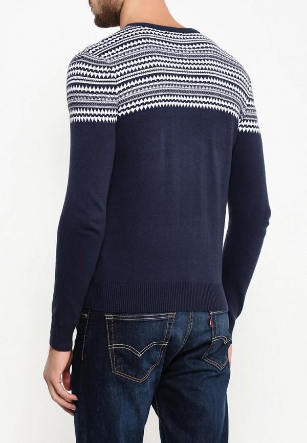 Пуловер Baon (Баон) B636543: изображение 5