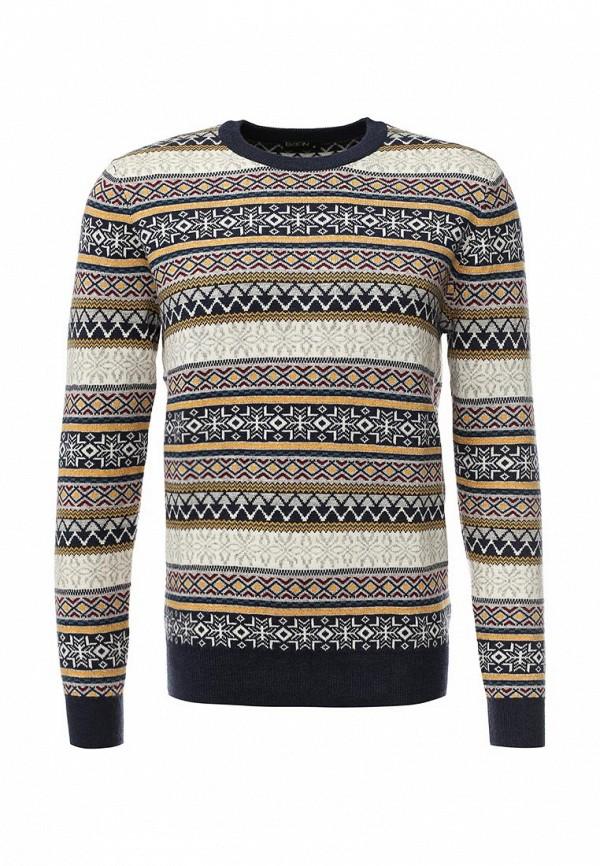 Пуловер Baon (Баон) B636548: изображение 1