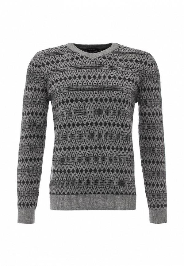 Пуловер Baon (Баон) B636550