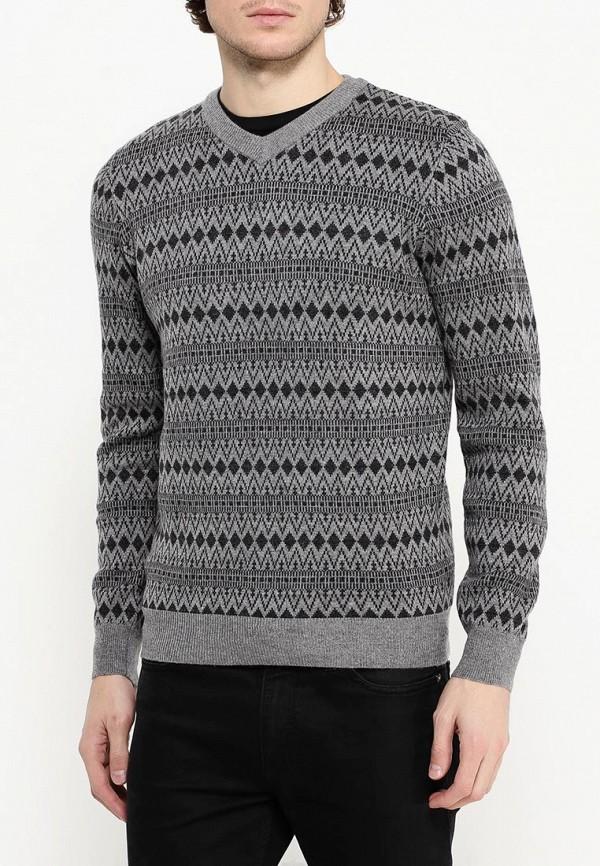 Пуловер Baon (Баон) B636550: изображение 3