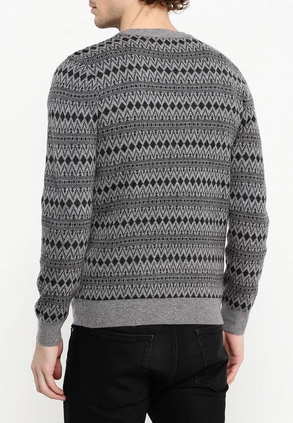 Пуловер Baon (Баон) B636550: изображение 4